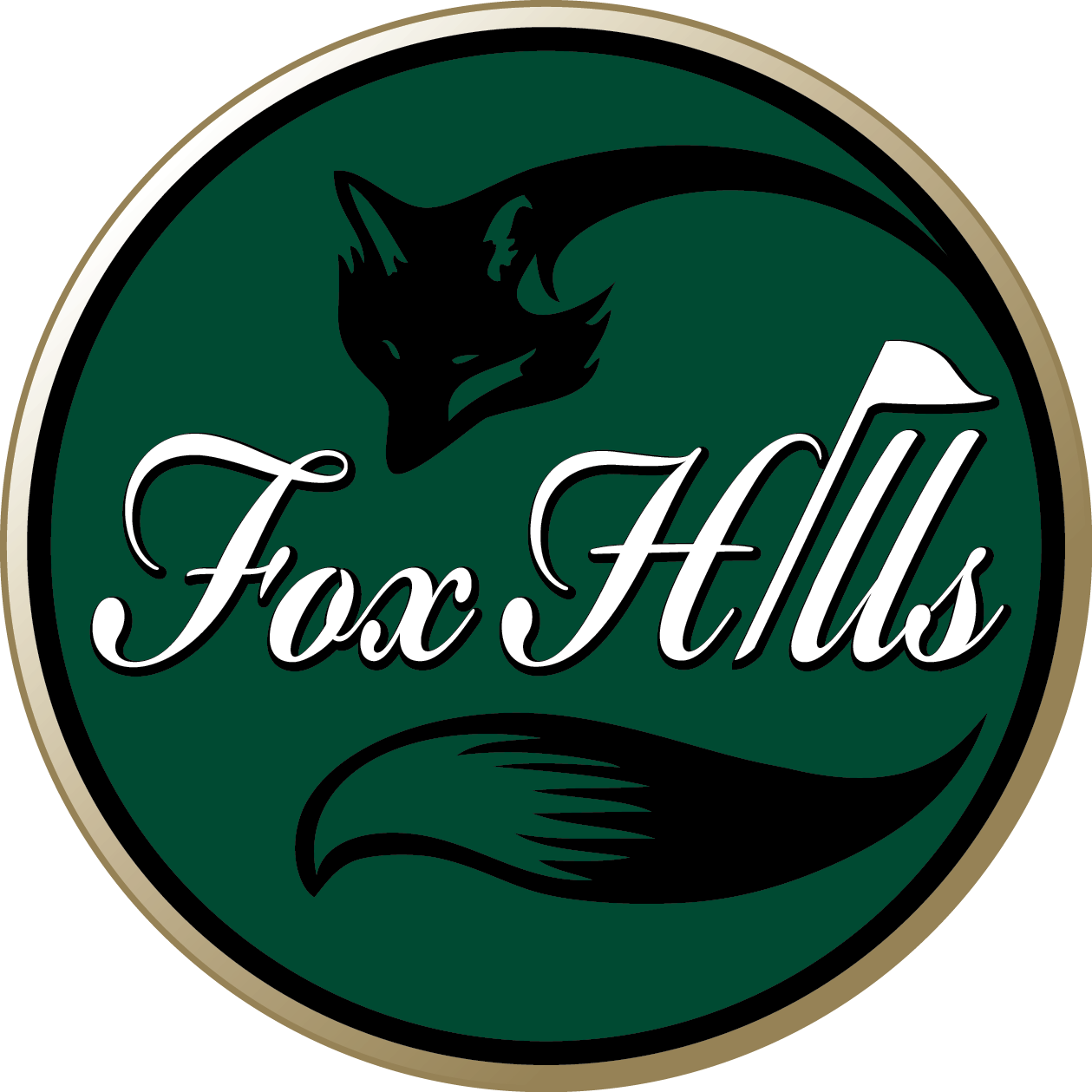 fox hills mobile logo 2020a